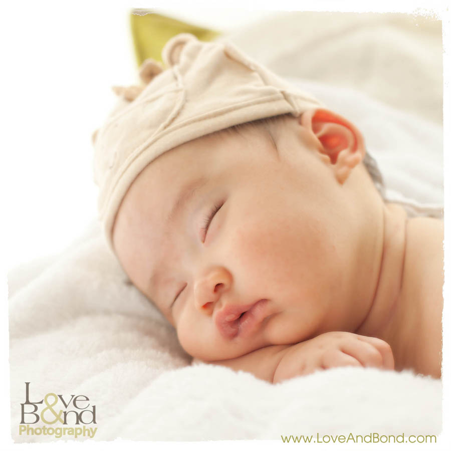 slepping beauty baby infant - photo #21