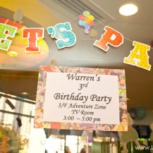 Warren3YBDay001